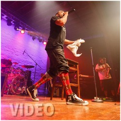 featured-ajc-video